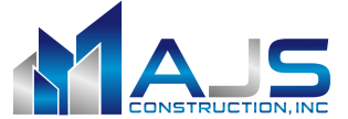 AJS Construction